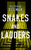 Cover Image: Snakes and Ladders