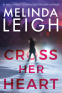 Cover Image: Cross Her Heart
