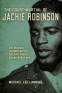 Cover Image: The Court-Martial of Jackie Robinson