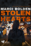 Cover Image: Stolen Hearts