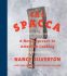 Cover Image: Chi Spacca