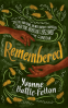 Cover Image: Remembered