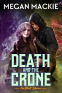 Cover Image: Death and the Crone