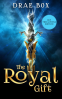 Cover Image: The Royal Gift: 2019 Two Giftens Edition