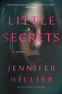 Cover Image: Little Secrets