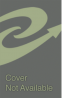 Cover Image: Safecracker