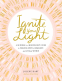 Cover Image: Ignite Your Light