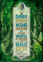 Cover Image: Dark Hedges, Wizard Island, and Other Magical Places That Really Exist