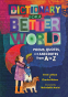 Cover Image: Dictionary for a Better World