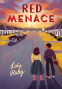 Cover Image: Red Menace
