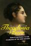 Cover Image: Theodosia Burr