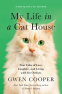 Cover Image: My Life in the Cat House