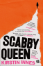 Cover Image: Scabby Queen