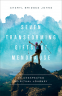 Cover Image: Seven Transforming Gifts of Menopause