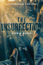 Cover Image: The Insurrection