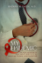 Cover Image: My Epidemic