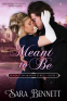 Cover Image: Meant To Be