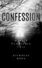 Cover Image: Confession