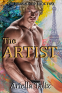Cover Image: The Artist