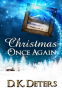 Cover Image: Christmas Once Again