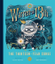 Cover Image: Warren the 13th and the Thirteen-Year Curse