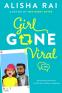 Cover Image: Girl Gone Viral