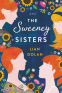 Cover Image: The Sweeney Sisters