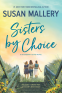 Cover Image: Sisters by Choice