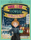 Cover Image: Marie Curie and the Power of Persistence