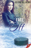 Cover Image: Face Off