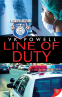 Cover Image: Line of Duty