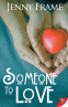 Cover Image: Someone to Love