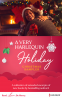 Cover Image: Sampler: A Very Harlequin Holiday