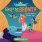 Cover Image: Sleeping Bronty (Once Before Time Book 2)
