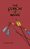 Cover Image: The Poison of War