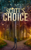 Cover Image: Scott's Choice