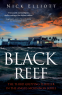 Cover Image: Black Reef