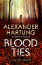 Cover Image: Blood Ties