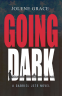 Cover Image: Going Dark