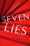 Cover Image: Seven Lies