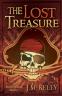 Cover Image: The Lost Treasure
