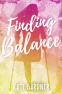 Cover Image: Finding Balance