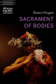 Cover Image: Sacrament of Bodies