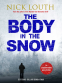 Cover Image: The Body in the Snow