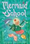 Cover Image: Mermaid School