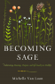 Cover Image: Becoming Sage