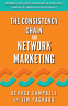 Cover Image: The Consistency Chain for Network Marketing