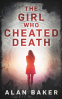 Cover Image: The Girl Who Cheated Death