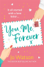 Cover Image: You, Me, Forever