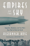 Cover Image: Empires of the Sky